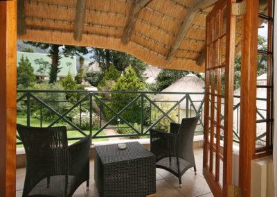 family rooms drakensberg hotel accommodation resort champagne castle 03