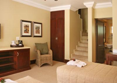 family rooms drakensberg hotel accommodation resort champagne castle 04