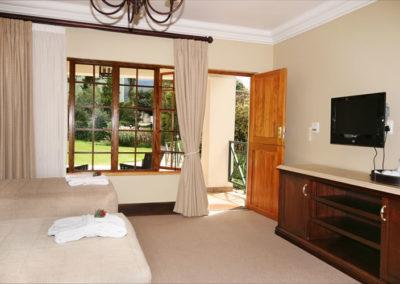 family rooms drakensberg hotel accommodation resort champagne castle 05