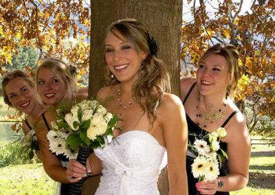 wedding venue chapel drakensberg mountains champagne castle hotel 01