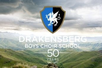 drakensberg boys choir concert schedule 2020