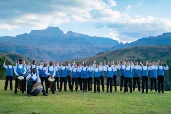 drakensberg boys choir performance schedule 2021